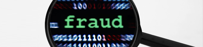 insurance-and-fraud