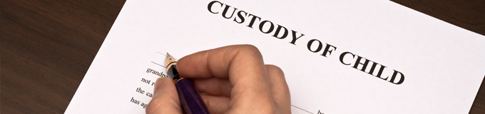 matrimonial-and-custody